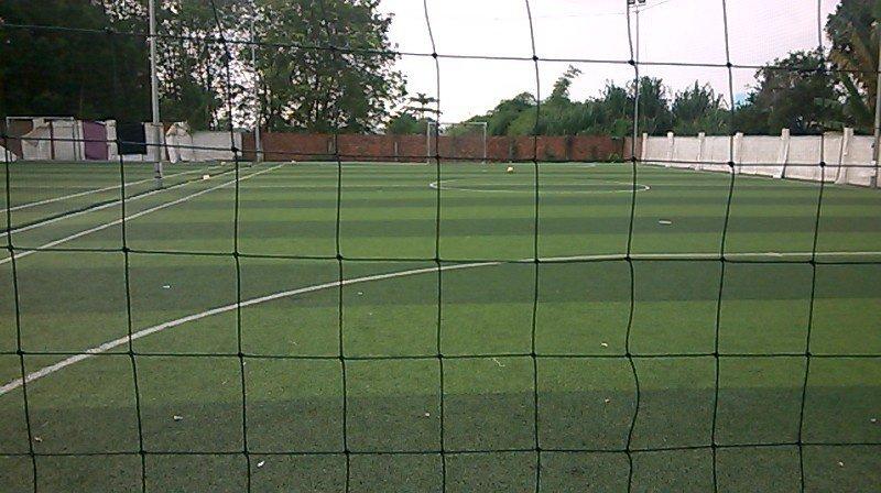 Lưới rào sân bóng đá mini giá rẻ bảo hành chính hãng | Pocasport.vn Dụng Cụ Thể Thao | pocasportvn-dung-cu-the-thao
